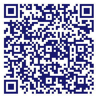 QR-Code for Locksmith Service Seattle