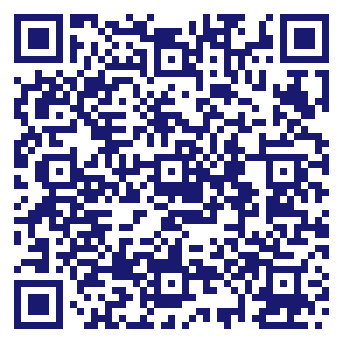 QR-Code for Locksmith Services Bellevue