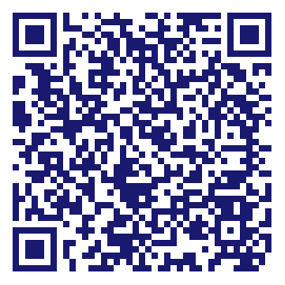 QR-Code for Locksmith Tacoma
