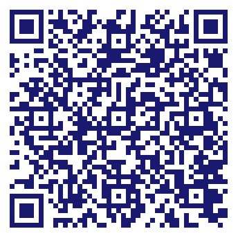 QR-Code for Locksmith West Los Angeles