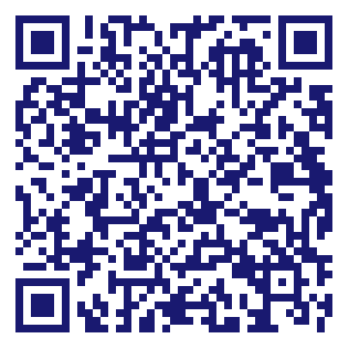 QR-Code for Locksmith Woodinville