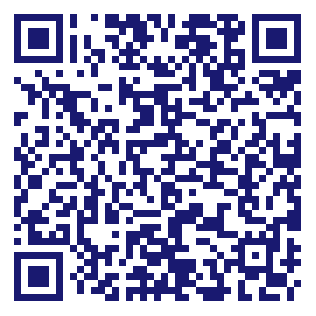 QR-Code for Locksmith Woodstock