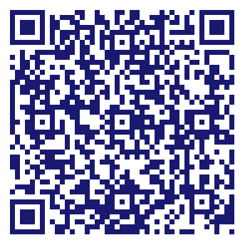 QR-Code for Locksmith and Security