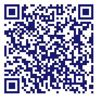 QR-Code for Locksmith in DC