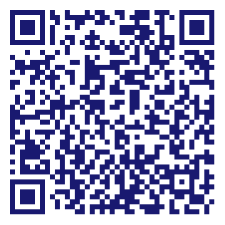 QR-Code for Locksmith in Queens