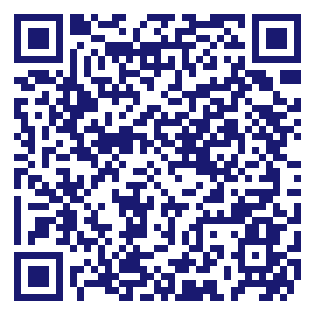 QR-Code for Locksmith in Tacoma