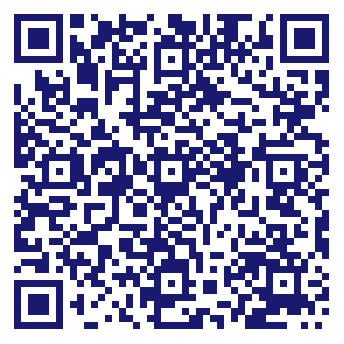 QR-Code for Locksmiths Lakewood CO