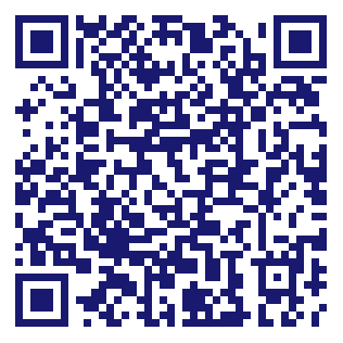 QR-Code for Locksmiths Phoenix