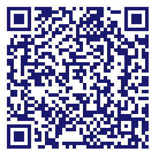 QR-Code for Locksmiths Symrna