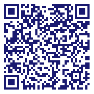 QR-Code for Lockwood Funeral Home