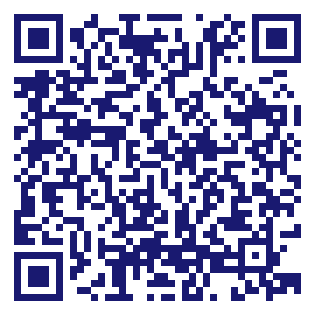 QR-Code for Lodestone Pacific