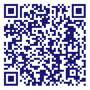 QR-Code for Lodge At Torrey Pines