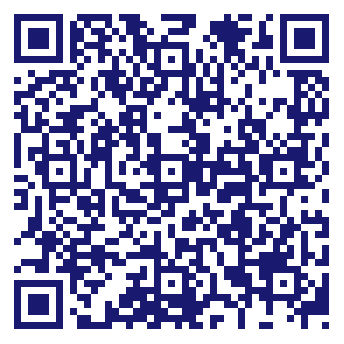 QR-Code for Lodge Of Four Seasons The