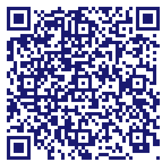 QR-Code for Loewen Windows & Doors