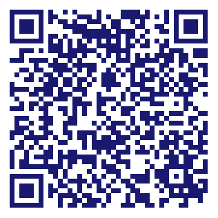 QR-Code for Loftis Farm