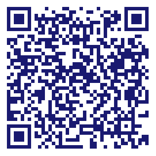 QR-Code for Lofty Dreams Fleece