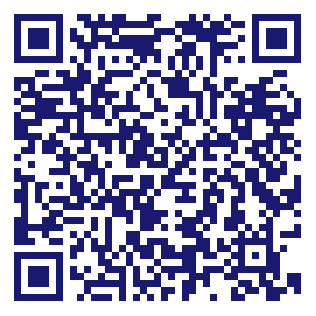 QR-Code for Log Cabin Bakery