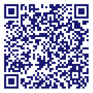 QR-Code for Log House Designs Inc