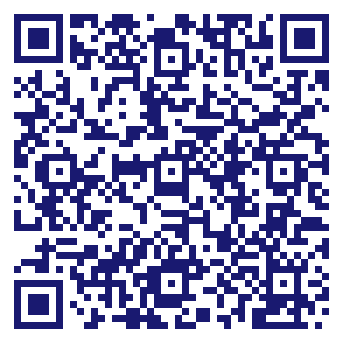 QR-Code for Log House Homestead B & b
