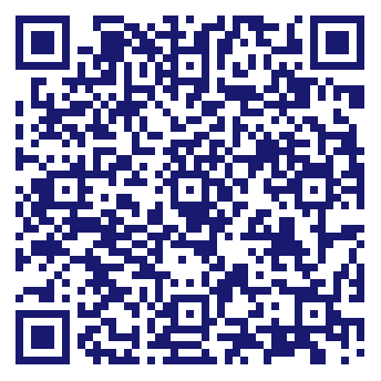 QR-Code for Logan Airport Limousine
