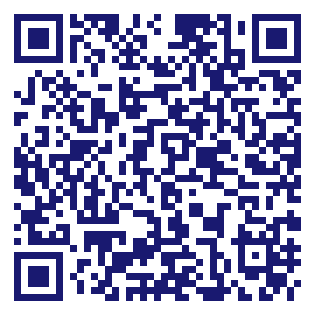 QR-Code for Logan City Engineer