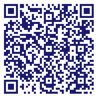 QR-Code for Logan Construction Inc