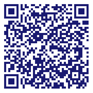 QR-Code for Logan Country Store