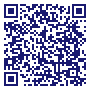 QR-Code for Logan Gutter Cleaning