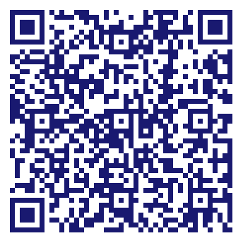 QR-Code for Logan Landscape Products