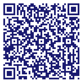 QR-Code for Logan Square auto Repair