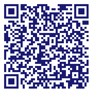QR-Code for Logans Roadhouse