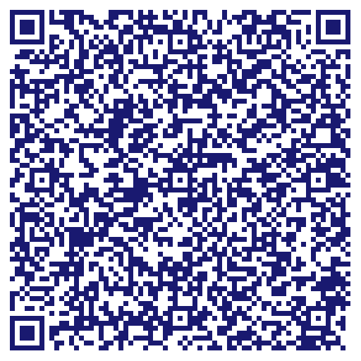 QR-Code for Logged in users can view full social security numbers and can save their fake names to use later. Log in using Google Darrell J. Hobbs