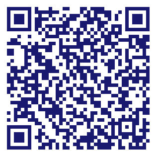 QR-Code for Logisco Inc