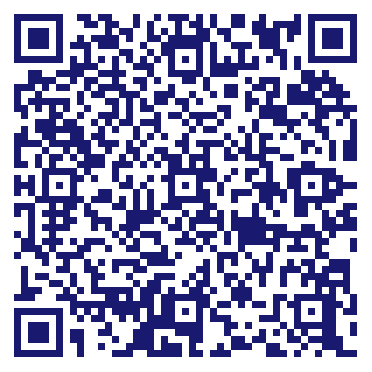 QR-Code for Logistics & Information System