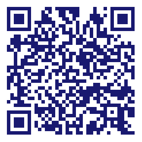QR-Code for LogoBee