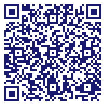 QR-Code for Logos Technologies Inc