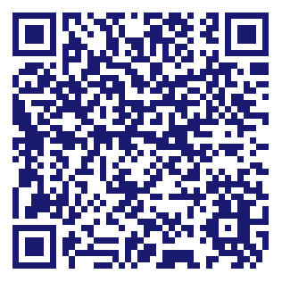 QR-Code for Lois T. Brown