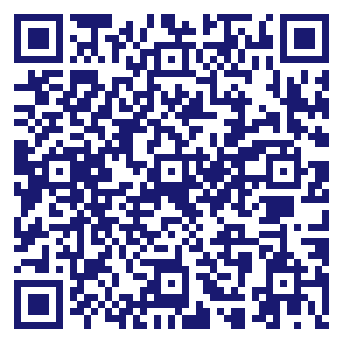 QR-Code for Lomax Carpet & Tile Mart