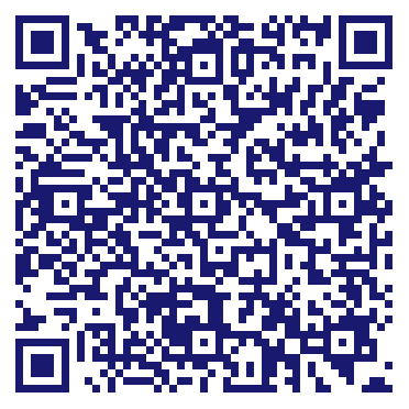 QR-Code for Lombardo Ravioli Kitchen Inc