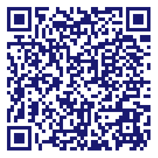 QR-Code for Lombardo Web Design