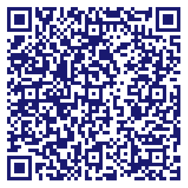 QR-Code for Lomeli Auto Repair and Sales