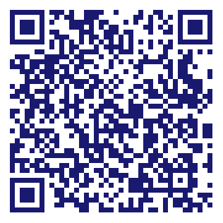 QR-Code for Londis of Salem