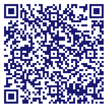 QR-Code for Lone Jack Historical Society