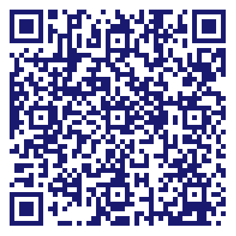 QR-Code for Lone Tree Dental Group