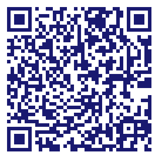 QR-Code for Lone Wolf Contracting