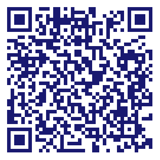 QR-Code for Lone Wolf Furniture