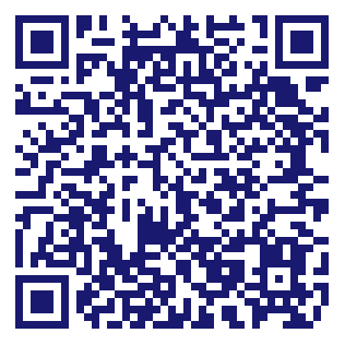 QR-Code for Lonetree Resource Ctr