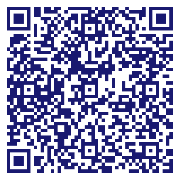 QR-Code for Long Beach Bait & Tackle inc
