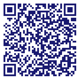 QR-Code for Long Beach City Clerk