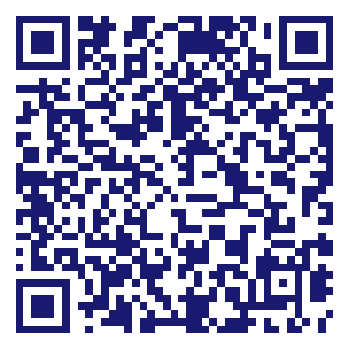 QR-Code for Long Beach Online